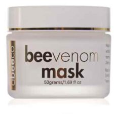 Bee-Venom-Mask-by-Abeeco-Bee-Venom-Mask-50g