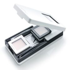 Beautiful-Brows-Eyebrow-Shaping-Kit