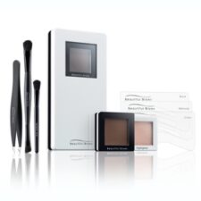 Beautiful Brow Eye Shaping Kits