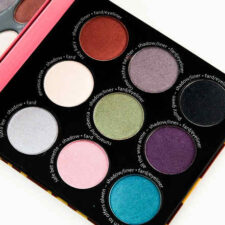 The-Balm-Cosmetics-Shady-Lady-Eyeshadow-Palette
