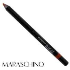 The-Makeup-Box-Cosmetics-Range-Waterproof-Gel-Lip-Pencil-Maraschino