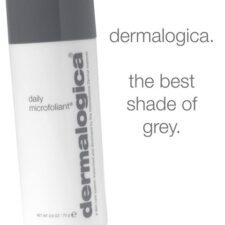 Dermalogica - Phone 045 899191 for orders