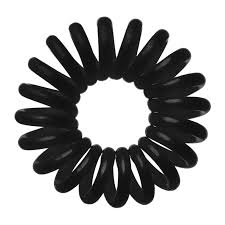 Invisibobble Hair Rings